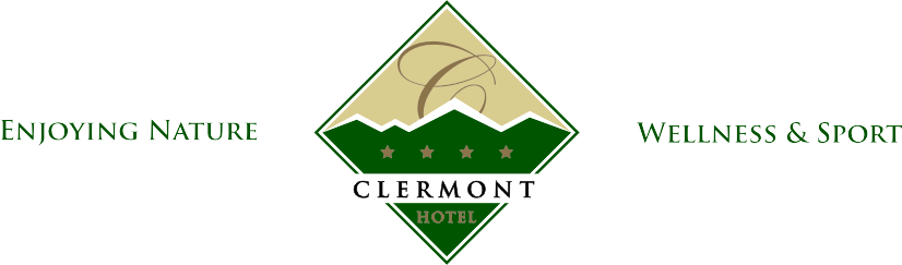 Clermont Hotel
